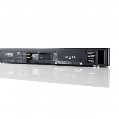 Soundbar rendszer DM 60