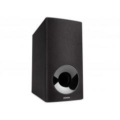 Soundbar rendszer DHT-S316