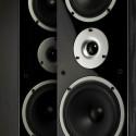Álló hangsugárzó RAPTOR 9