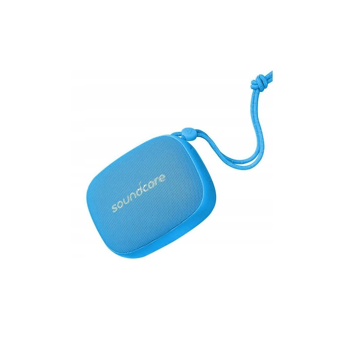 Bluetooth hangszóró ICON MINI