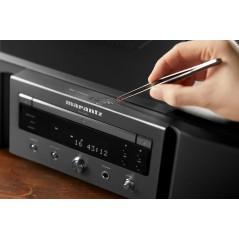 CD/SACD lejátszó SA-KI RUBY