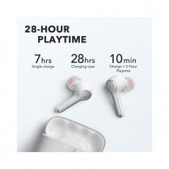 Vezetéknéküli Fülhallgató LIBERTY AIR 2