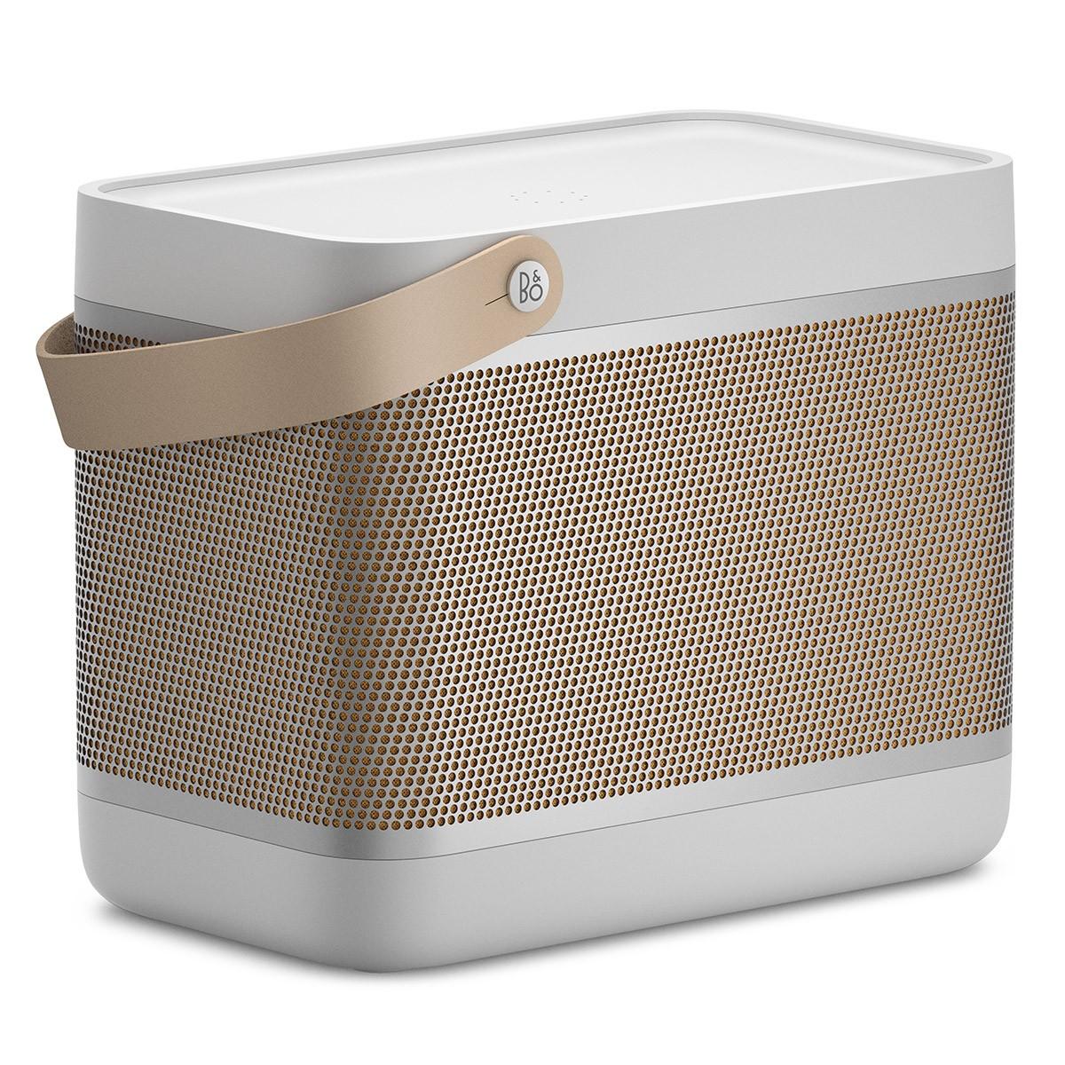 Hordozható Bluetooth Hangszóró BEOLIT 20
