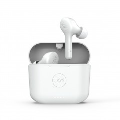 Vezetéknélküli fülhallgató f-Five True Wireless