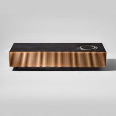 Vezetéknélküli all-in-one hi-fi rendszer Mu-so 2 for Bentley Special Edition