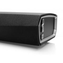 Soundbar rendszer DHT-S716H