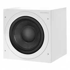 Subwoofer ASW610