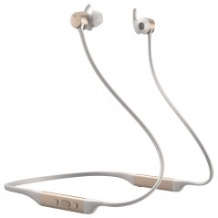 Fülhallgató PI4
