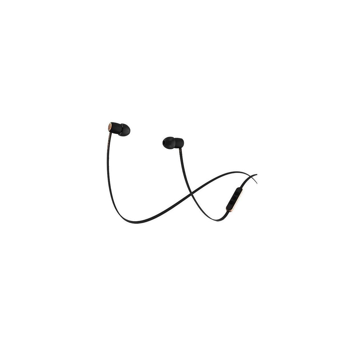 Fülhallgató a-One