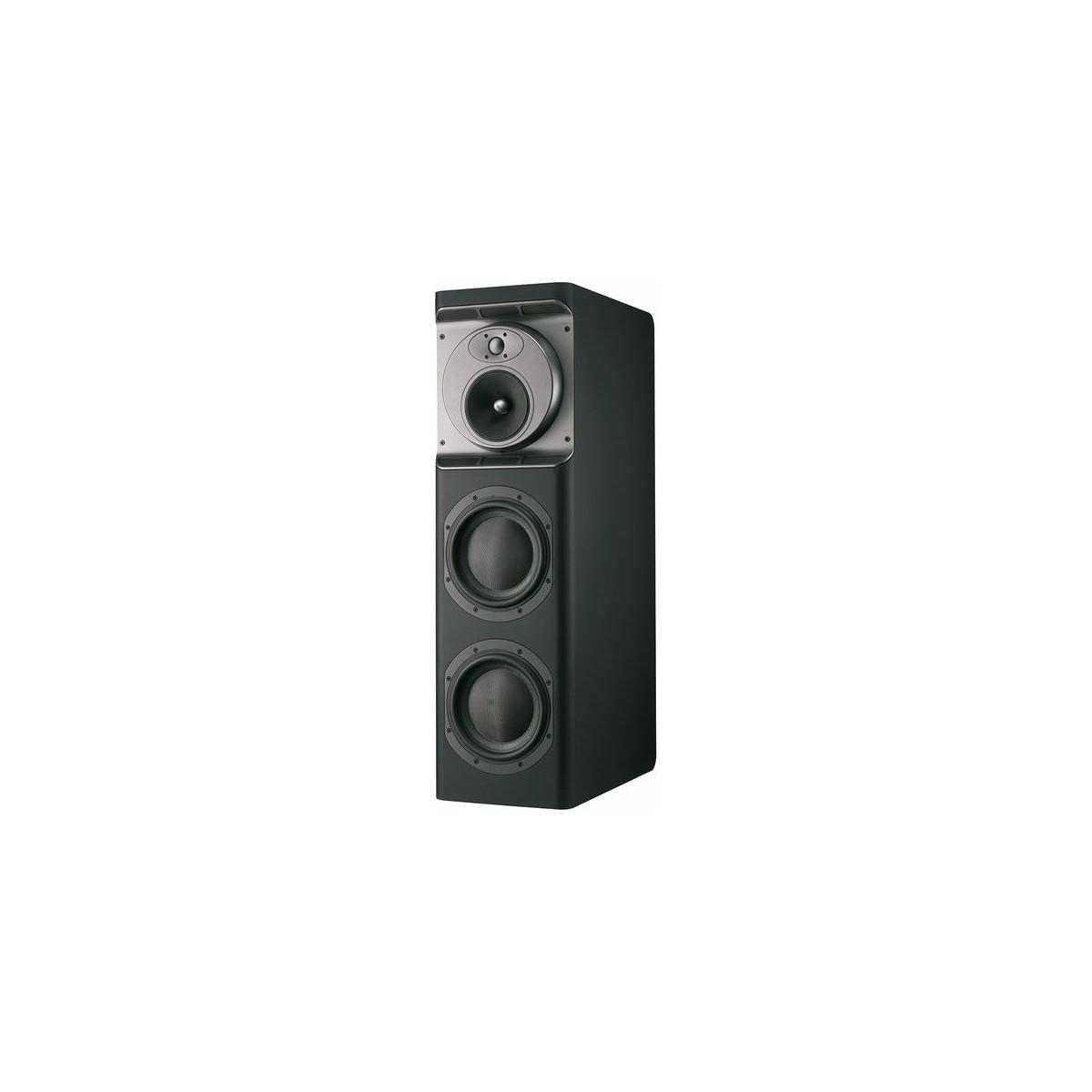 Állványra / polcra helyezhető hangsugárzó CT8 LR