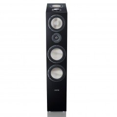 Álló hangfal GLE 90 AR