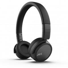 Bluetooth fejhallgató JAYS X-SEVEN WIRELESS
