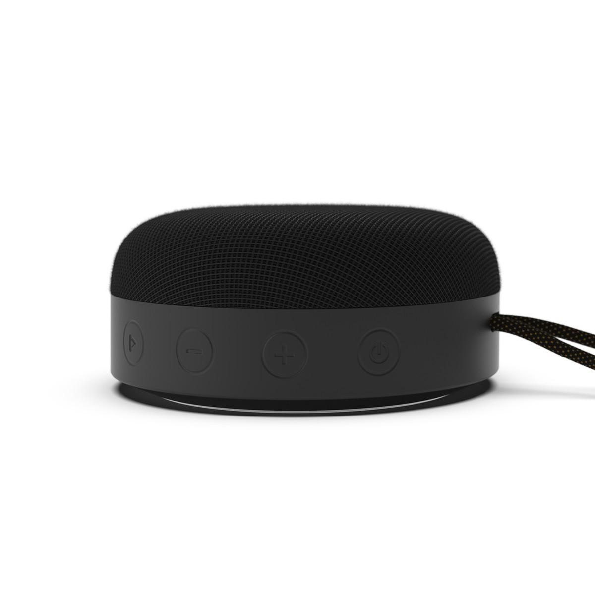 Bluetooth hangfal Jays s-Go Mini