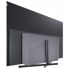 "OLED 4K 77"" TV bild s.77"