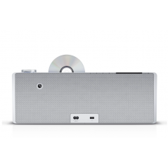 KLANG S3 SMART RADIO
