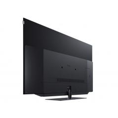 BILD V.65 DR+ 4K OLED TV