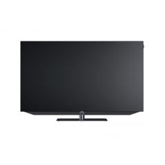 BILD V.55 DR+ 4K OLED TV