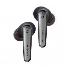 Vezetéknéküli Fülhallgató LIBERTY AIR2 PRO