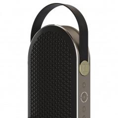 Hordozható hangsugárzó KATCH G2