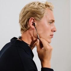 Bluetooth fülhallgató a-Five Wireless