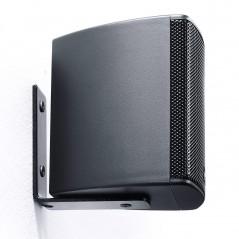 5.1 hangsugárzó rendszer MOVIE 135