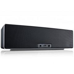 Hordozható Bluetooth Hangszóró MUSICBOX XS