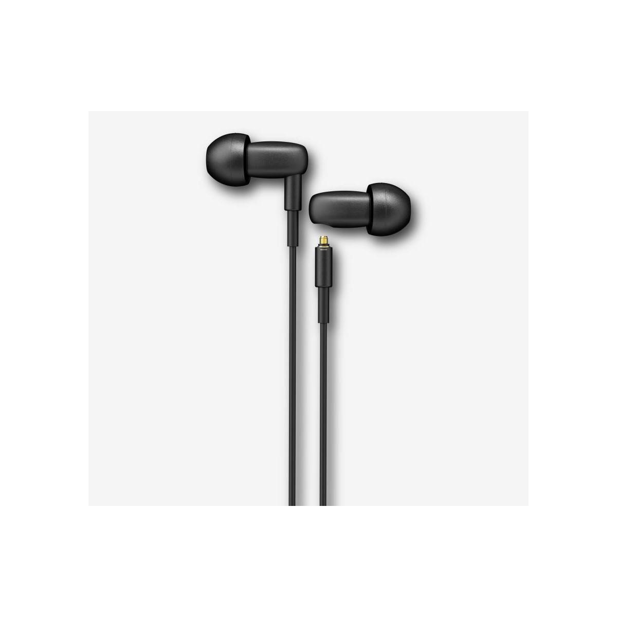 Audiophile fülhallgató q-JAYS iOS