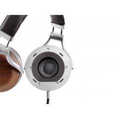 Referencia zárt fejhallgató AH-D7200