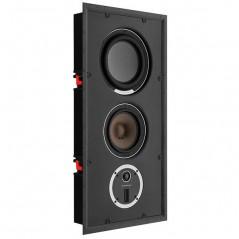 Beépíthető hangsugárzó PHANTOM S-180