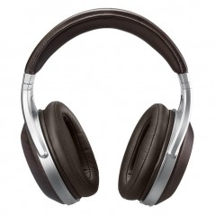 Referencia zárt fejhallgató AH-D5200