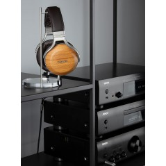 Referencia zárt fejhallgató AH-D9200
