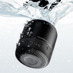 Bluetooth Speaker MINI 2