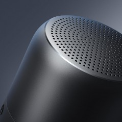 Bluetooth Hangfal MINI 2