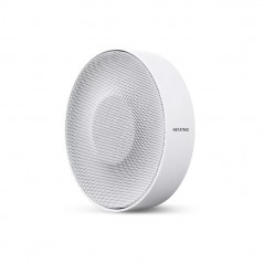 Smart Indoor Siren SIREN