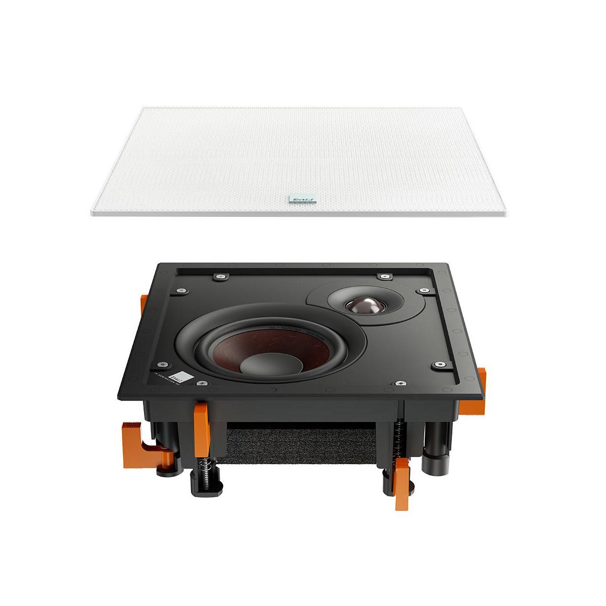 Beépíthető hangsugárzó PHANTOM H-50