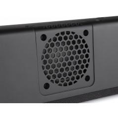 Soundbar rendszer DHT-S216