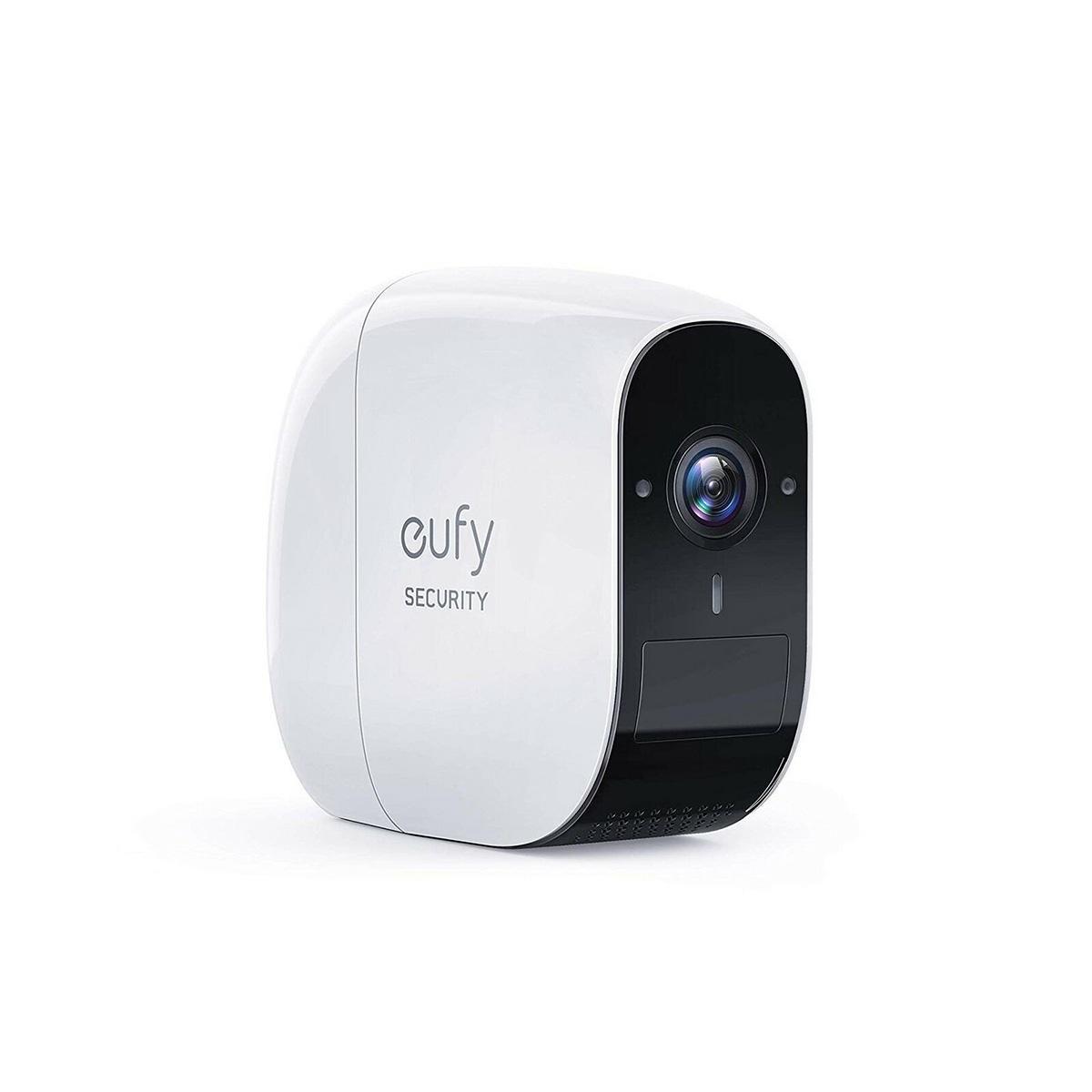 Kiegészítő kamera EUFYCAM 2C ADD-ON CAMERA
