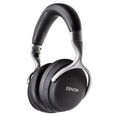 Bluetooth Zajszűrős fejhallgató AH-GC30