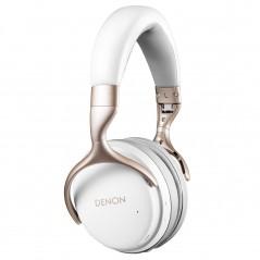 Bluetooth fejhallgató AH-GC25W
