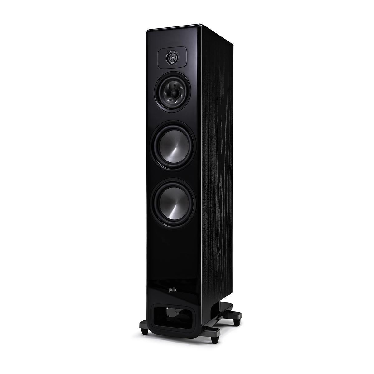 Álló hangsugárzó LEGEND 600