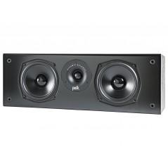 LCR hangsugárzó T30