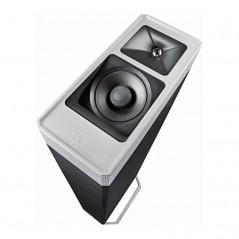 Álló hangsugárzó BP9080x