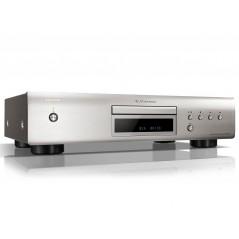 CD lejátszó DCD-600NE