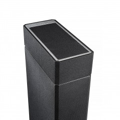 Álló hangsugárzó BP9020