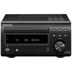 Sztereó CD/rádióerősítő RCD-M41 DAB+