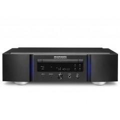CD/SACD lejátszó SA-10
