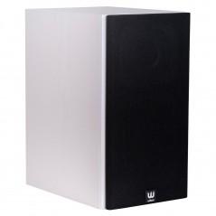 Állványra / polcra helyezhető hangsugárzó RAPTOR 1