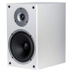 Állványra / polcra helyezhető hangsugárzó RAPTOR 3