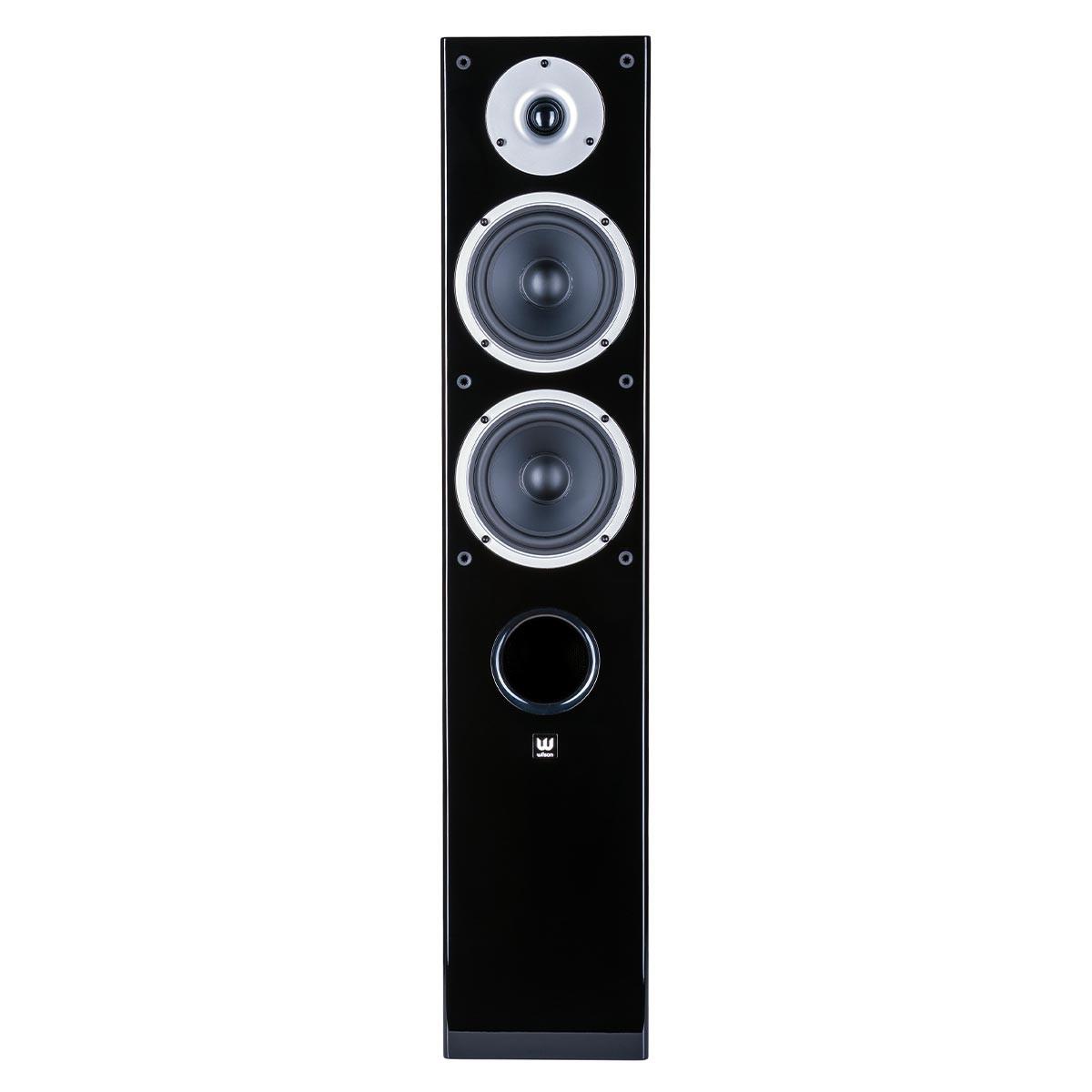 Álló hangsugárzó RAPTOR 5