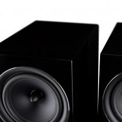 Álló hangsugárzó EXCLUSIVE LINE EL-10